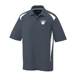Premier Performance Coaches Polo