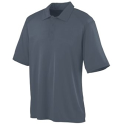 Badger Hook Performance Coaches Polo