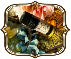 Ye Old Apothecary Vial {1/6 Oz}