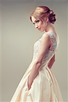 Wittier Embellished Gown