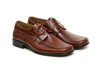 Carmine Dress Shoes