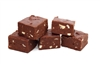 Swiss Alps Fudge