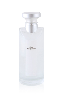Linen Fresh Fragrance