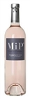 Domaine Sainte Lucie MiP Made in Provence Rose 2016