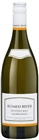 Kumeu River Wines Single Vineyard Selection Hunting Hill Chardonnay 2015 (37.5cl)