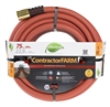 3/4-inch diameter 75-foot long commercial-grade garden water hose Element ContractorFARM
