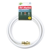 "RV & Marine 10' ½"" Multi-Purpose Utility Hose"