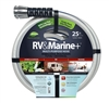 "RV & Marine 25' 1/2"" Multi-Purpose Hose"