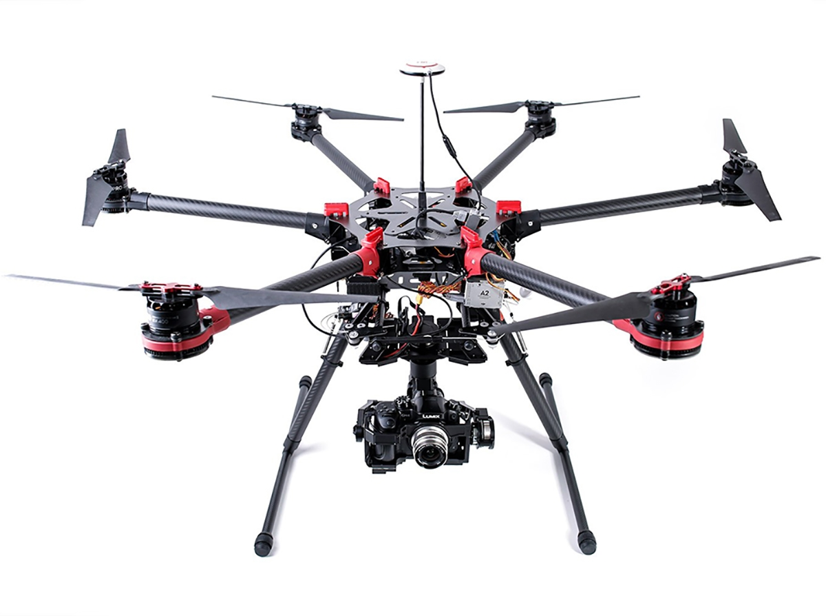 how long can a drone fly with Dji S900 Ready To Fly on Asian Honey Bee as well 5 Drone Film Festivals Making Headlines as well Ready To Fly DJI S1000 Plus Long Endurance Thermal UAS Package RTF in addition Dji S900 Ready To Fly together with Ptz Thermal Imaging Cameras.