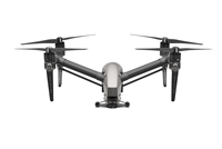 DJI Inspire 2 Premium Combo from Drones Made Easy San Diego