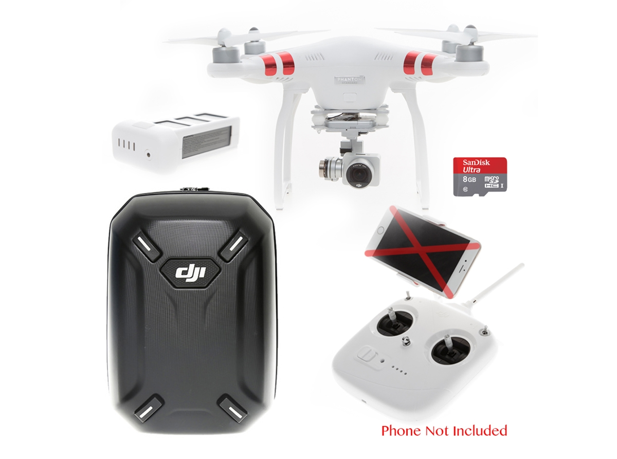 gopro drones with Phantom 3 Std Batt Pack Bundle on Hexo Gopro Test Winter 7818 furthermore Phantom 3 std batt pack bundle in addition Dji Matrice 210 R  G likewise Lagoa Azul Ilha Grande besides The New Spark Is Djis Smallest Cheapest Drone Yet 2017 05 24.