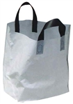 Soft Tote Large