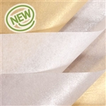Pearlescence Assortment Tissue Pack