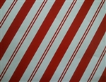 Peppermint Stripe