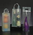 Poly Wine Bags