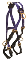 Falltech Universal Full Body Harness