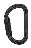 Petzl Am'D Triact Lock Black