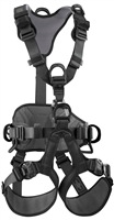 Petzl Avao Bod Fast International