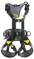 Petzl Volt International