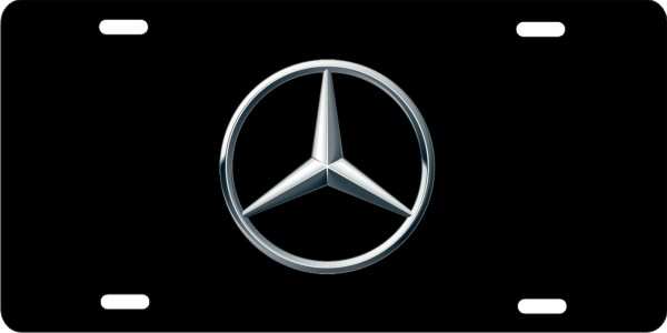 Mercedes Black moreover 381165121537 as well 452403  plete 2014 Wwe Ppv Calendar further OfferList as well Ad Design Magazine. on mercedes benz logo shirts