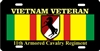 Vietnam veteran11th Armored Cavalry Regiment license plate Custom License Plates, Personalized License Plates, Decorative License Plates, Front License Plates, Car Tags, airbrush
