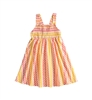 Girl's Summer Dress