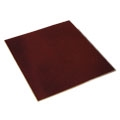 Cloth Sanding Sheets