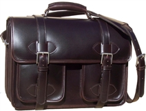 1402-Scholar-Leather-Briefcase.jpg