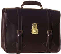 9191-US-Army-Leather-Laptop-Briefcases.jpg