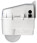 Dotworkz D3, IP66 camera housing, D series, D3 Standard Camera Enclosure