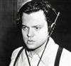 Orson Welles Download - MUST LEAVE VALID EMAIL