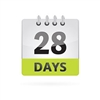 28 Days to Results! Digital Coaching Program - MUST LEAVE VALID EMAIL