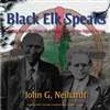 Black Elk Speaks Audiobook - MUST LEAVE EMAIL
