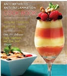 <br><br>Gary Null's Anti-inflammation Anti-arthritis Cook Book<br><br>