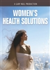 Gary Null's Women's Health Solutions - 4 CD set + Haircare - A Natural Approach DVD Pack