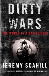 <br><br>Dirty Wars - Book