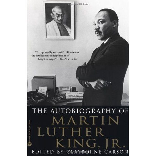 contributions of martin luther king jr Martin luther king jr, was an american pastor, activist, humanitarian and leader  in the african-american civil rights movement he is best.