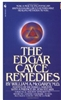 Edgar Cayce Remedies (Book)