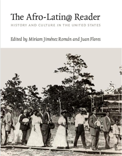the stories of people illustrating life in latin america The governments of the united states, canada, and latin american nations across time and place, the people of the western hemisphere have held differing assumptions regarding power, authority,.