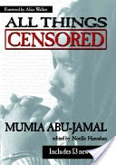 All Things Censored - Book