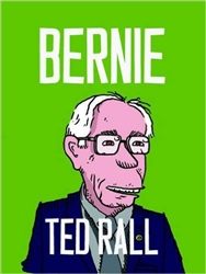 Bernie - Book