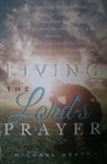 Living The Lord's Prayer - Book