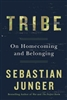 Tribe: On Homecoming and Belonging - Book