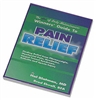 Winner's Guide to Pain Relief