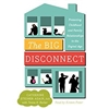 The Big Disconnect Book