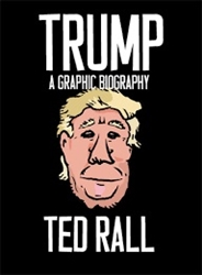 Trump: A Graphic Biography