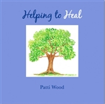 Helping to Heal - Book