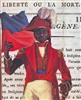 The Sweet Science of Racism in Haiti -2 CD's