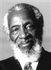 Dick Gregory Compilation CD from Pacifica Archives