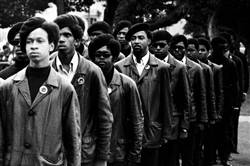The Black Panther Party Box Set 6 CD